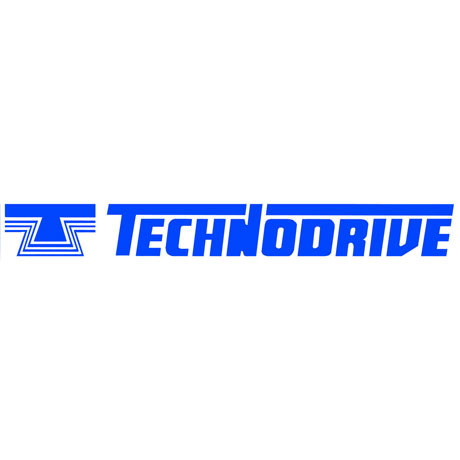 Caixas inversoras-redutoras TWIN-DISC / TECHNODRIVE