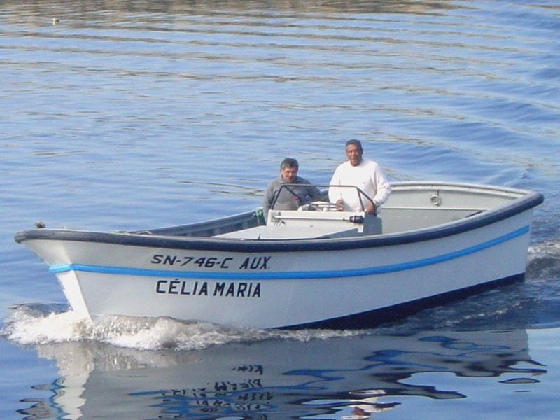 Célia Maria