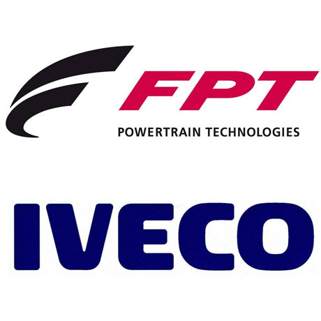 Filtros IVECO / FPT