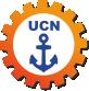 União Construtora Naval